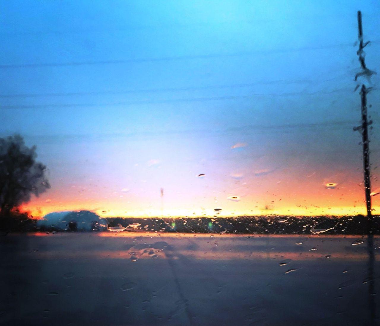 rain_sunset.jpg
