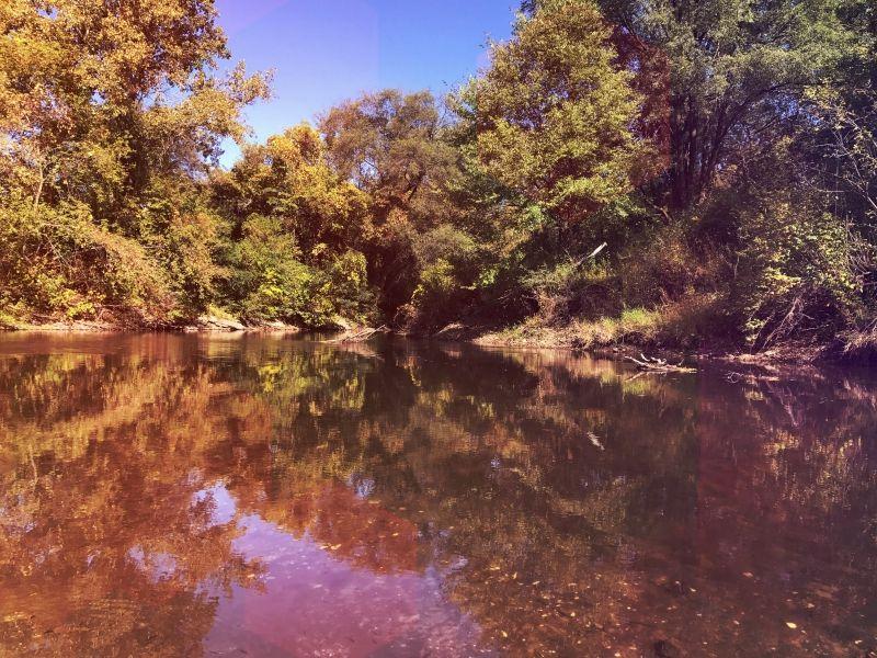 under_river.jpg
